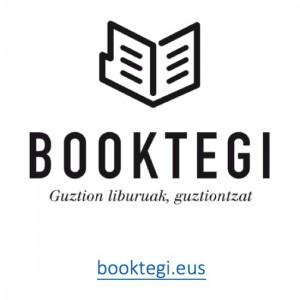 booktegi
