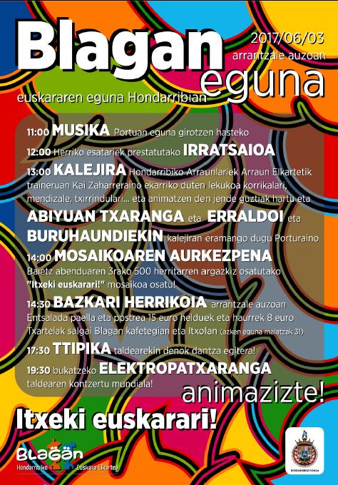Blagan_eguna_2017