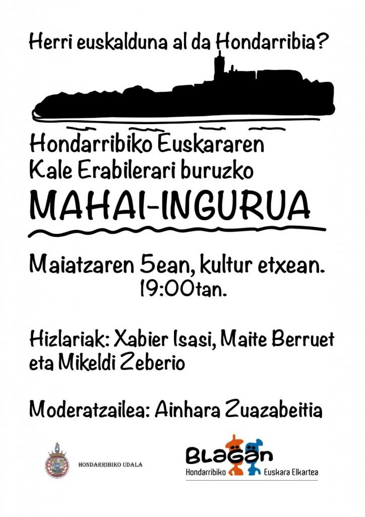mahai-ingurua_01