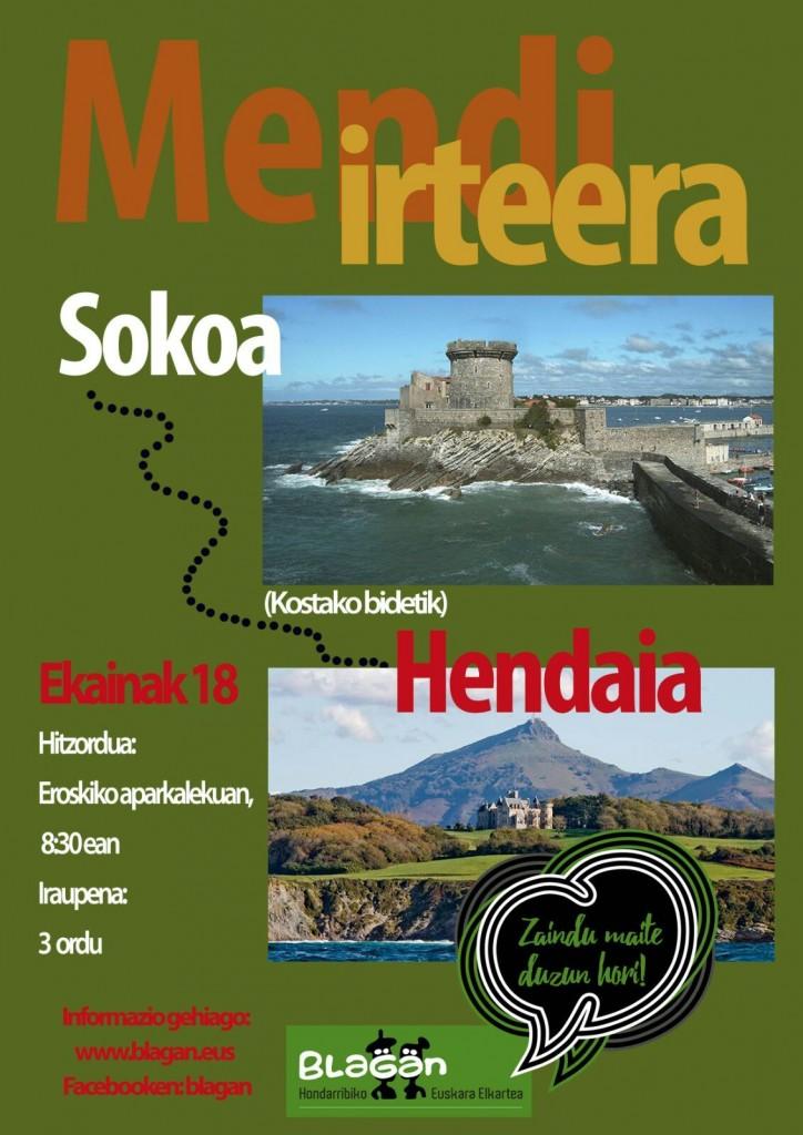 2017-06-18 Hendaia-Sokoa