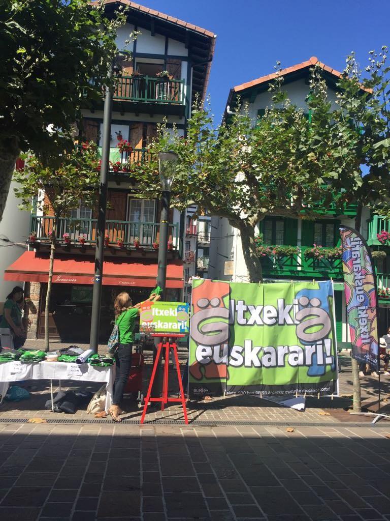 itxeki_euskarari_1