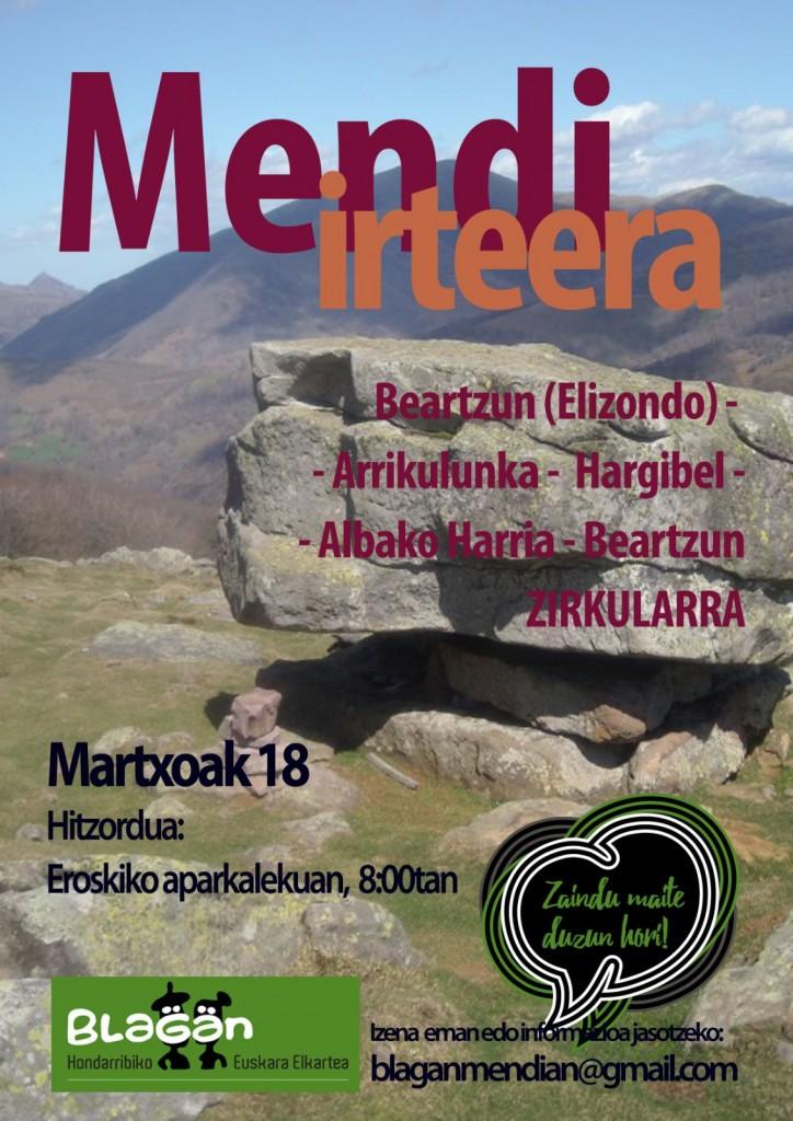 Mendiirteera_20180318