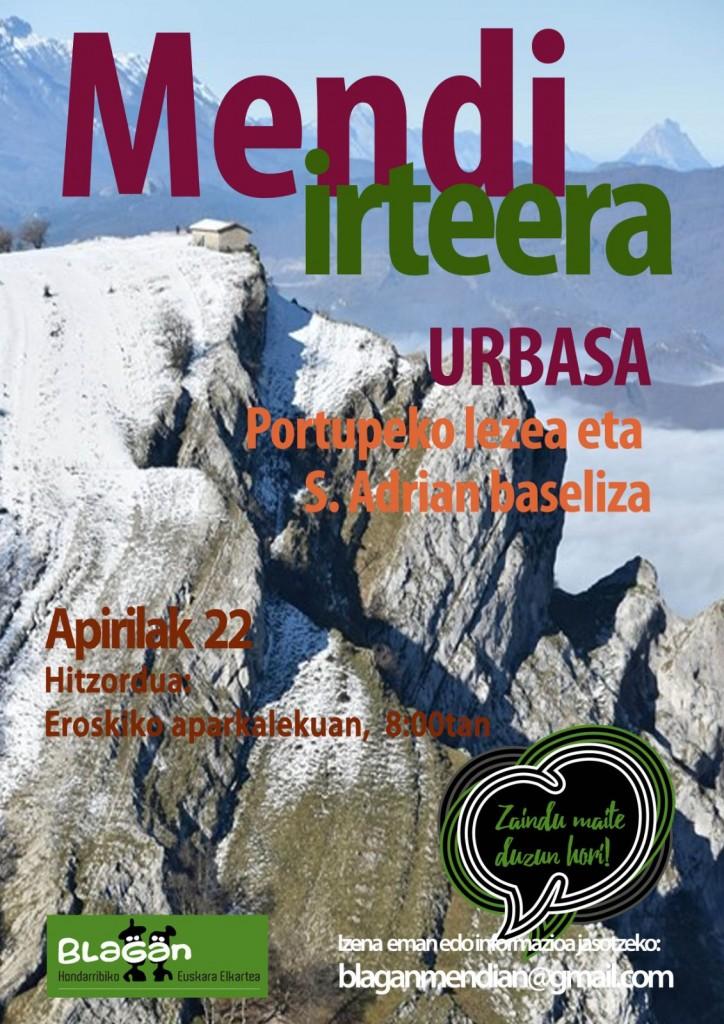 MendiIrteera_20180422