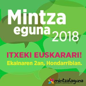 mintzaEguna_BlaganEguna