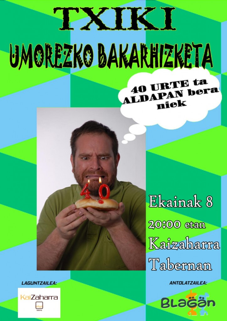 bakarhizketa_20180608
