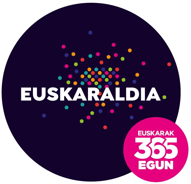 Euskaraldia_365egun