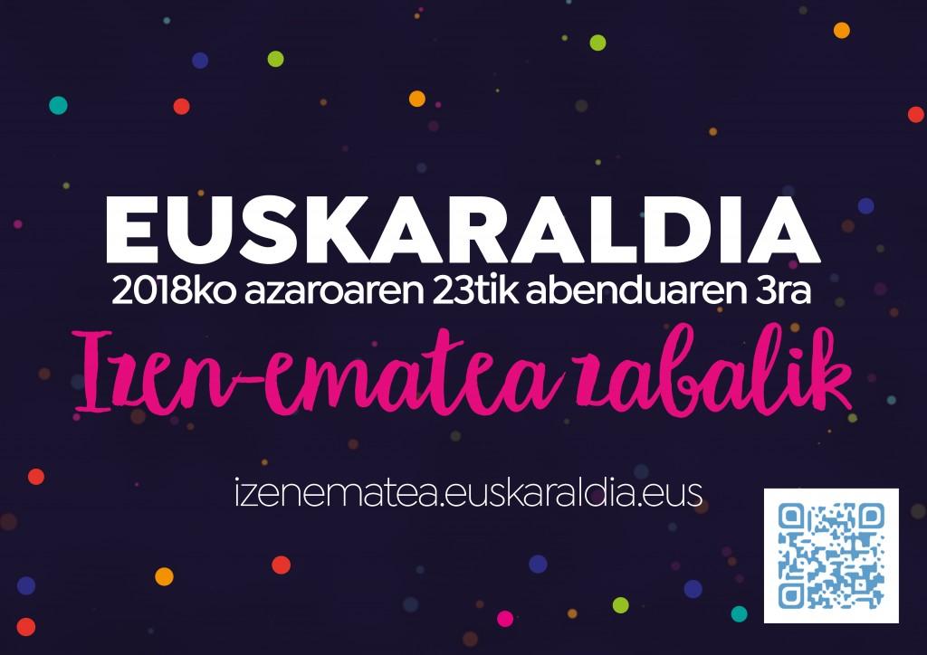 Euskaraldia_izen_ematea_qr
