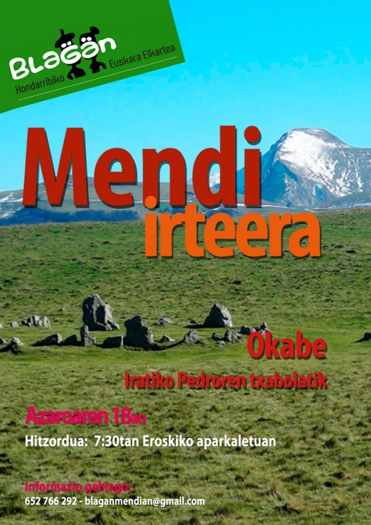 Mendi_irteera_20181118