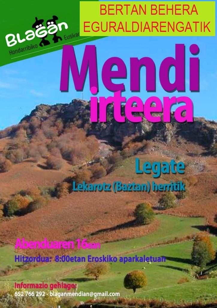 mendiirteera_20181216_bertanbehera