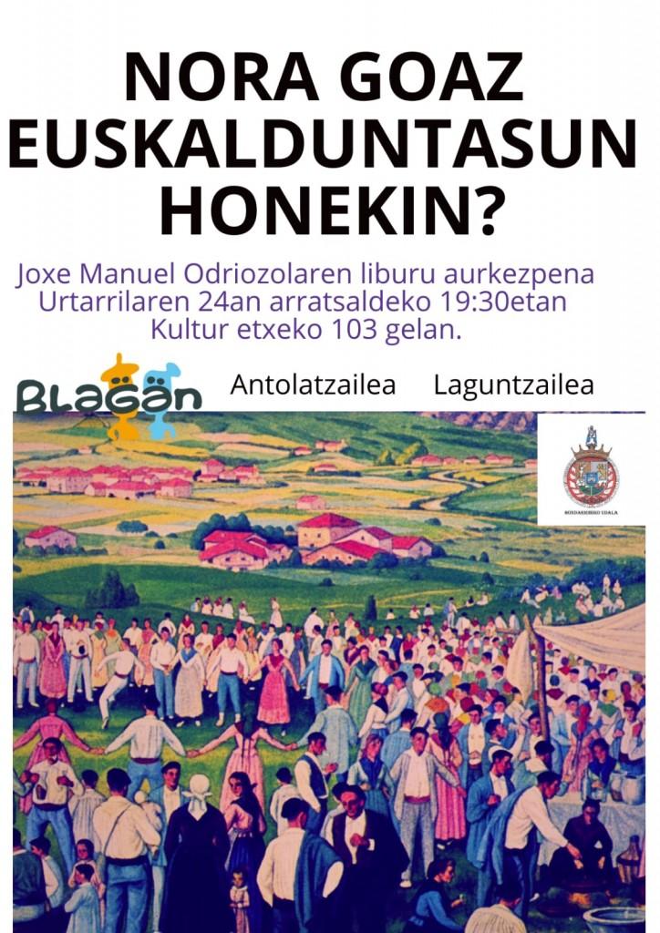 liburu_aurkezpena_20190124