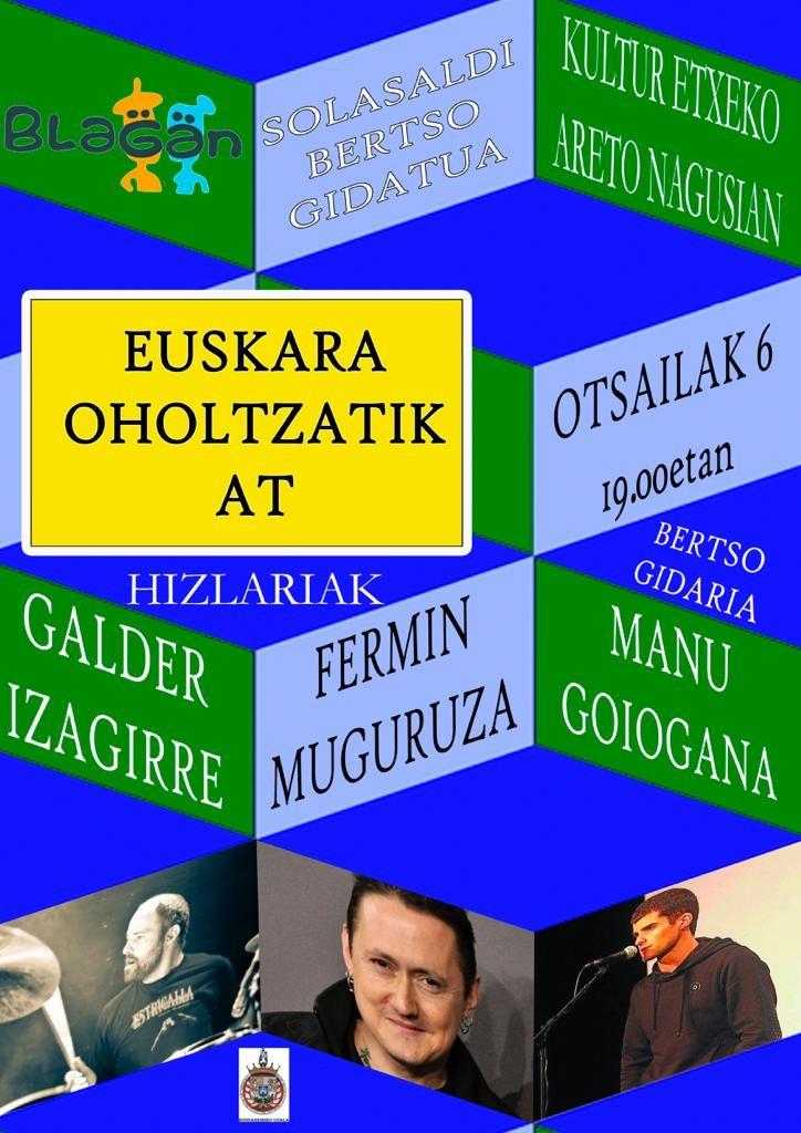 2019-02-06 Euskara oholtzatik at