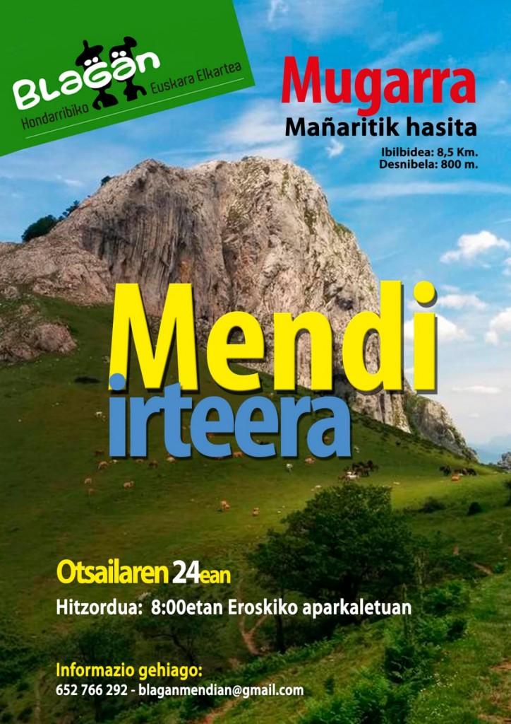 mendi_irteera_20190224