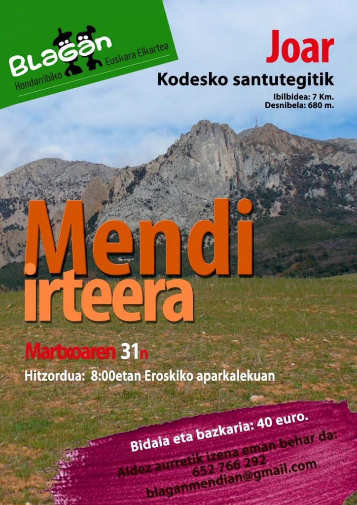 Mendi_irteera_20190331