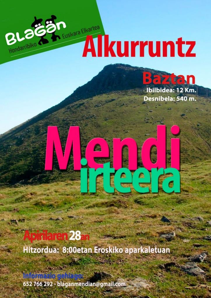 Mendi_irteera_apirila2019
