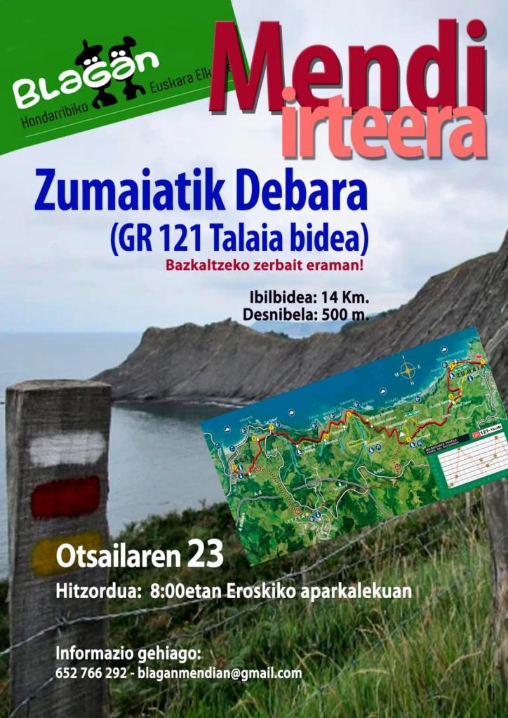 Mendi_irteera_20200223