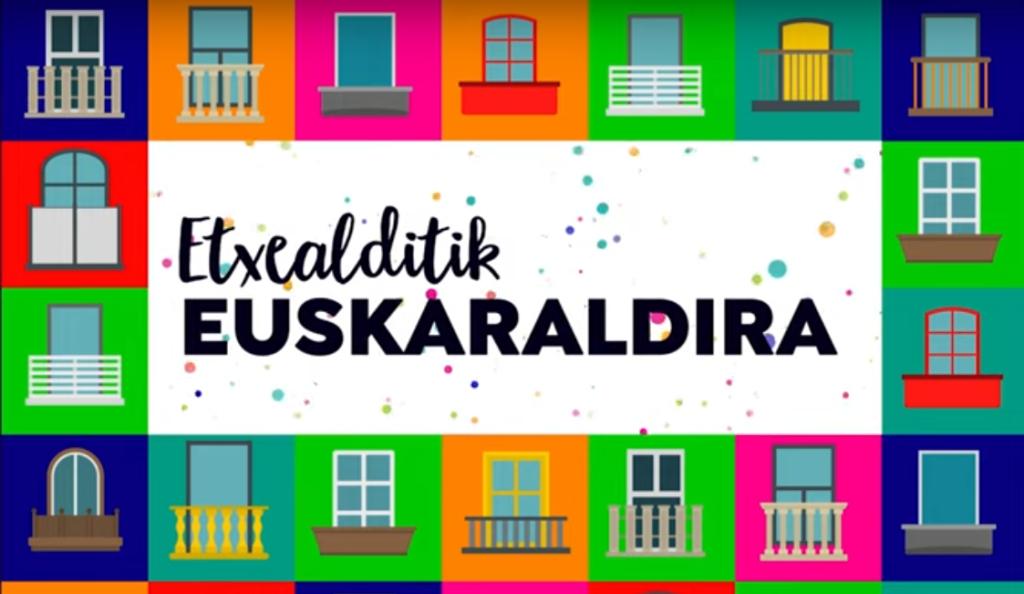 Etxealditik_Euskaraldira