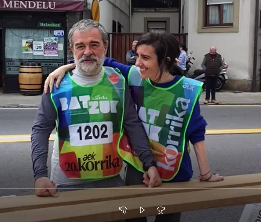 KORRIKA2017_Hondarribian_01