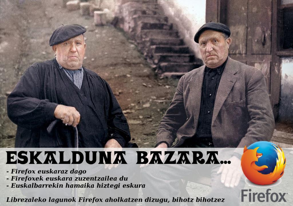 Txirrita_eta_Saiburu_Firefox