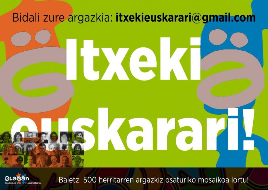 itxeki_euskarari_0