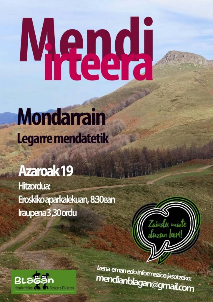 Mendiirteera_20171119