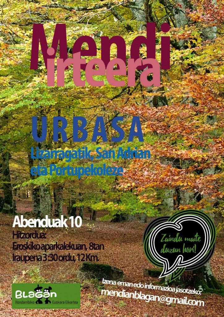 Mendi_irteera_abendua