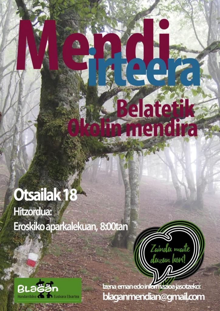 MendiIrteera_201802