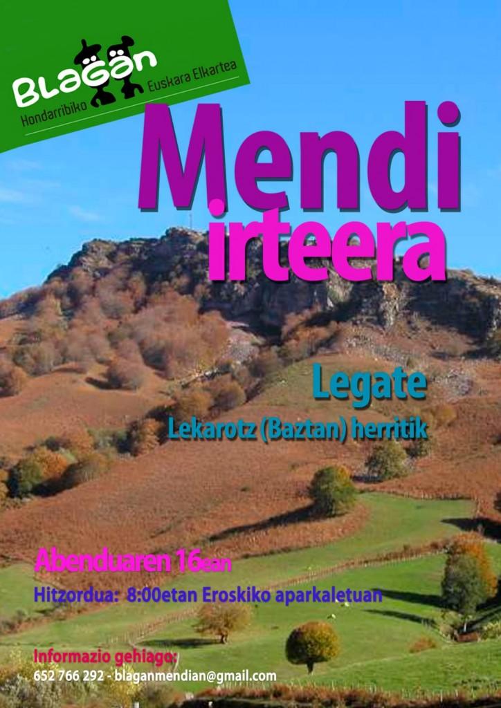 mendiirteera_20181216